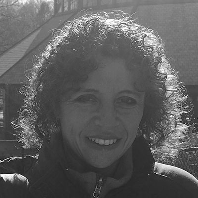 Ruth Percowicz