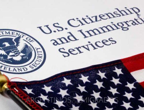 18 consejos para contratar un abogado en Estados Unidos