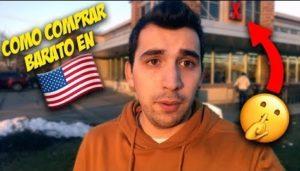 ¿Cómo es la compra semanal de un argentino viviendo en Chicago?